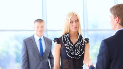 AICPA Level Premium Term Life | Affordable Life USA